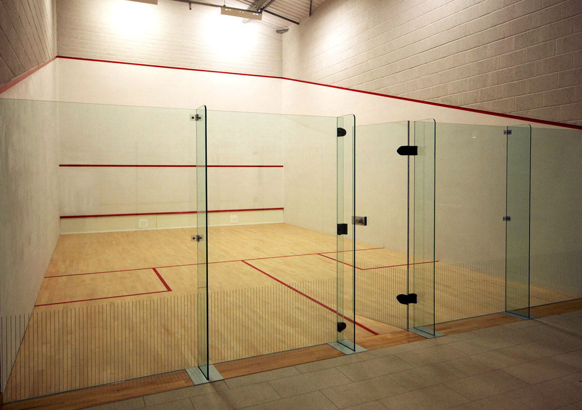 Squash Court Hire Online Booking Available Volair Volair