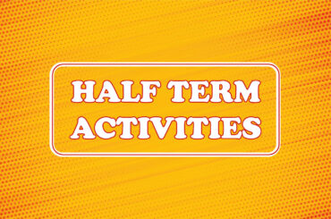 Half Term